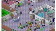 theme-hospital-2