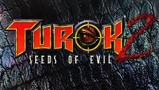 turok2-seeds-of-evil