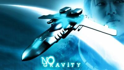 Gravity 2.0 [PC]