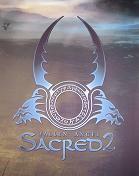 SAcred 2, la nueva ver