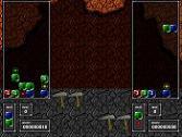 Tetris 2009