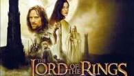 el señor de los anillos online