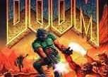 Clasic Doom