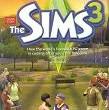 Portada Sims 3