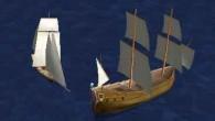 juego de piratas