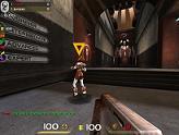 juego quake online