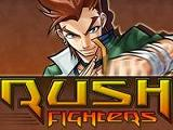 rush fighters