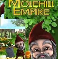 mole hists empire