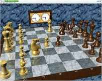 Jose Chess 1.4.4