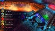 dungeon defense 2.2