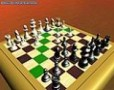 ajedrez para pc