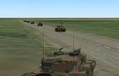 juegos de tanques