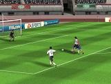 fifa online 2010