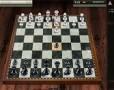 juego ajedrez online