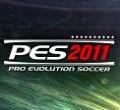 juego pro 2011