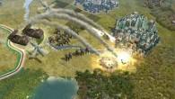 juego civilization 5