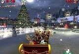 juego navideño niños