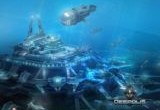 juego del mar
