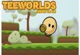 teeworlds 0.5 online