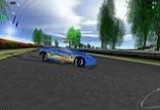 juego de carreras