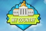 my country juego