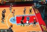 juego basquet online