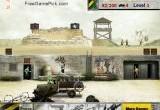 juego anti terror mision