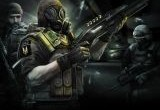 videojuegos de disparos