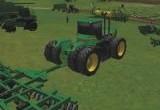 simulador agricola