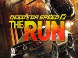 nfs the run