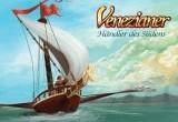 venetians juego de aventuras