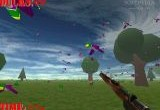 duck hunter 3d