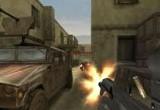 juego guerra online