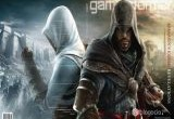 assasing creed revelations