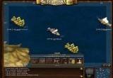 juego de barcos gratis