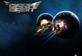 juego de naves espaciales