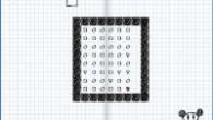juego tipo puzzle