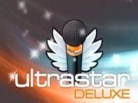 Ultra Star Deluxe Juego de cantar