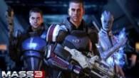 Juego Mass Effect 3