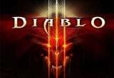juego diablo 3 gratis