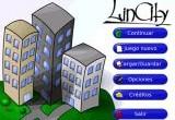 juego de estrategia como sim city