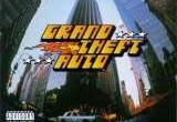 Juego GTA 1 Gratis