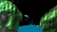 Tunnels Of the Underworld
