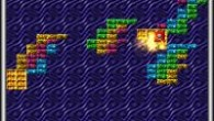 juego tipo arkanoid