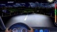 juego de conduccion