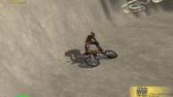 juegos de motos de cross