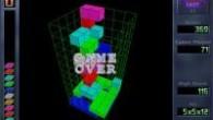 blockout tetris 3d