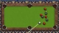 juego de pool gratis