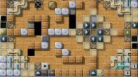 juego puzzle enigma