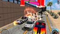 Carreras Callejeras en Drift City